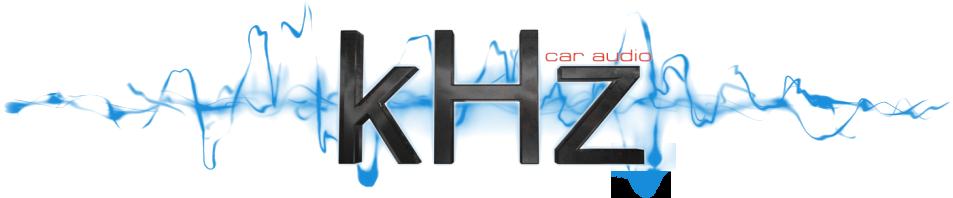 Интернет-магазин автомобильных аудиосистем, звука и мультимедиа – «Килогерц»