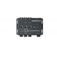 Преобразователь сигнала AudioControl LC7i