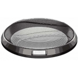 Фото -  Audison APG 4 Set Grille