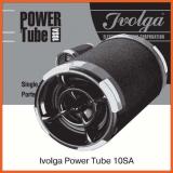 Фото - Сабвуфер Ivolga Power Tube 10SA