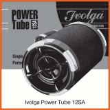 Фото - Сабвуфер Ivolga Power Tube 12SA