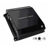 Фото - Усилитель мощности Lightning Audio L-1500D