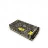 Преобразователь напряжения Adapter M-120-12