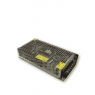 Преобразователь напряжения Adapter M-240-12