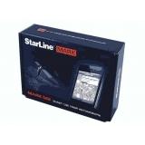 Фото - GSM-сигнализация StarLine M6