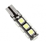 Фото -  Fantom T10-5050-13SMD Canbus