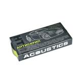 Фото -  Acoustics Антискрип 6
