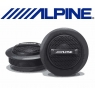 Автоакустика Alpine SPS-110TW