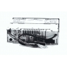 Автомагнитола Alpine IDE-178BT