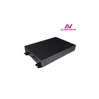 Усилитель мощности Audio Nova AA2.120