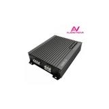Фото - Усилитель мощности Audio Nova AA800.1