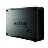 Фото - Усилитель мощности Audison AP 1D