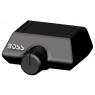 Сабвуфер Boss Audio BASS800
