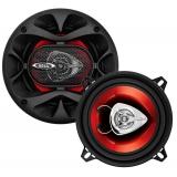 Фото - Автоакустика Boss Audio CH5520