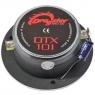 Автоакустика Dragster DTX 101