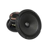 Фото - Автоакустика FSD audio MASTER 200BN