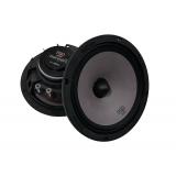 Фото - Автоакустика FSD audio PROFI 8 NEO
