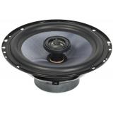 Фото - Автоакустика Gladen Audio Alpha 165 Coax