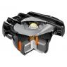 Автоакустика Hertz HMX 6.5 S