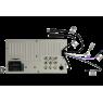 Автомагнитола Kenwood DMX-110BT