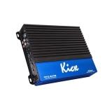 Фото - Усилитель мощности Kicx AP 2.80AB