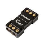 Фото -  Kicx Quick Connector
