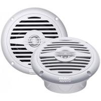 Морская акустика Mac Audio WRS 13.2