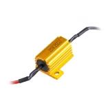 Фото -  Обманка для LED ламп Sho-Me G6.1