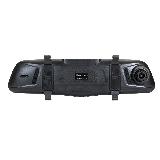 Фото - Зеркало заднего вида Phantom RM-43 DVR
