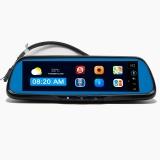 Фото - Зеркало заднего вида Prime-X 108 3G Android