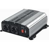 Фото - Преобразователь напряжения Prime-X 600w Power Inverter