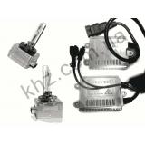 Фото - Комплект ксенона Prolumen / Philips Xenon (D1S, D4S)