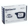 Двухсторонняя сигнализация Starline A61