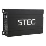 Фото - Усилитель мощности Steg STD 401 D