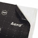 Фото -  StP Aero