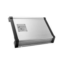 Фото - Усилитель мощности µ-Dimension ProX 500.24 AYA EDITION