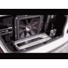 Усилитель мощности MTX TH4000D