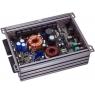 Усилитель мощности Gladen Audio RC600c1