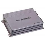 Фото - Усилитель мощности Gladen Audio RC90c2