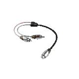 Фото - Готовый кабель ACV 30.4990-102
