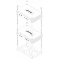 Audison APTK 3 Tower Kit 3