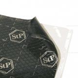 Фото -  StP Noise Block Premium