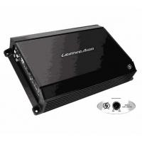 Фото - Усилитель мощности Lightning Audio L-11000D