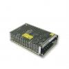 Преобразователь напряжения Adapter M-360-12