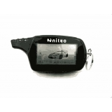 Фото - Брелок Niteo FX-3 LCD 2-way TX