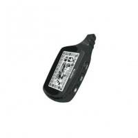 Фото - Брелок Niteo FX-5 LCD 2-way TX
