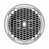 Морская акустика Rockford Fosgate PM282