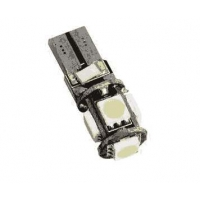 Фото -  Fantom T10-5050-5SMD Canbus