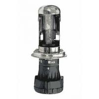 Фото - Ксеноновая лампа Venture H4 bi 50w