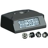Фото - Система контроля давления Whistler TS-104